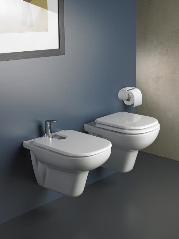 Ferrum revela el secreto para obtener un proyecto de baño innovador