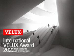 International VELUX Award 2022