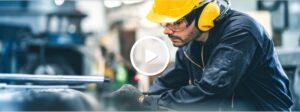 Nuevos cursos de MDT para carpinteros y desarrolladores