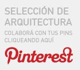 Sumate a nuestro board colaborativo en Pinterest
