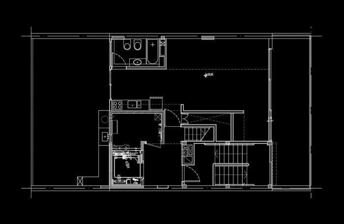 planta 7mo. piso