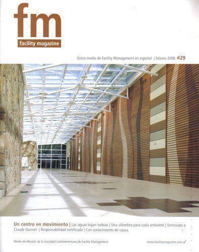 Centro de Convenciones de Salta, obra del estudio Sanchez Elía-Sepra Arquitectos