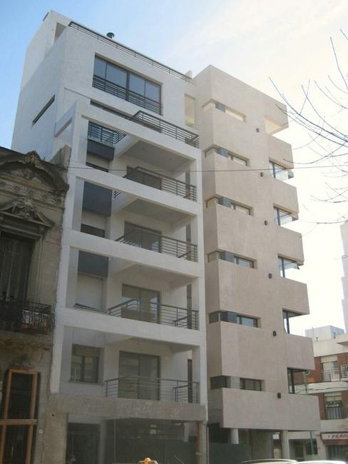 Calle Catamarca