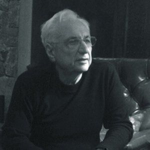 Frank Gehry Biographical notes
