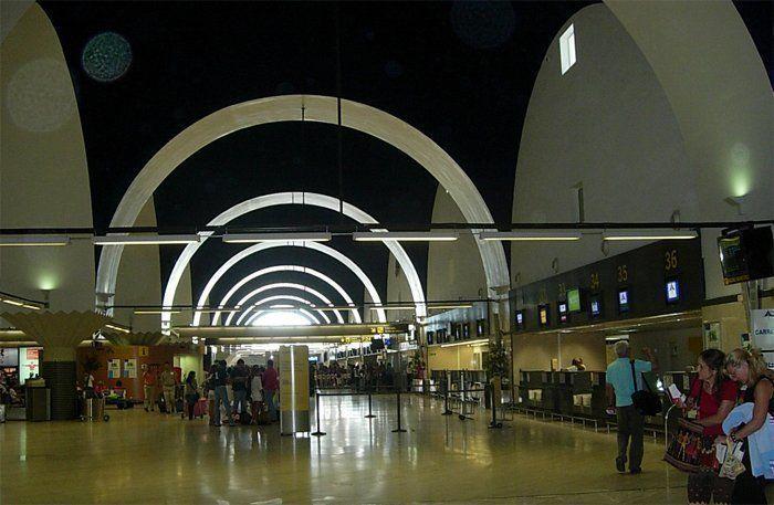 23º Congreso Mundial de la Unión Internacional de Arquitectos (UIA), Torino