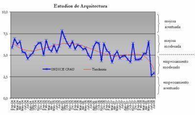 graf_10.jpg