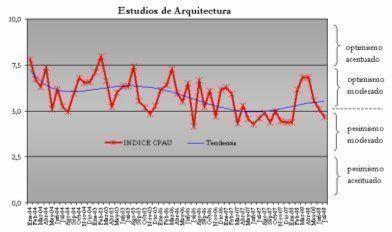 graf_6.jpg