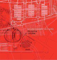 Ensayo y Opera, de Baudizzone Lestard