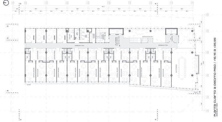 4-10 piso
