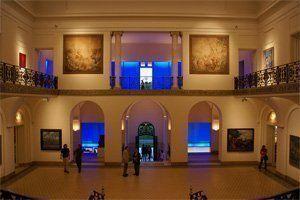 Palacio Ferreyra