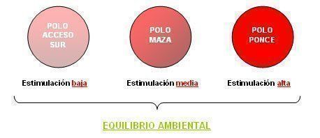 mendoza2.jpg