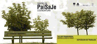 """Encuentro-Debate: """"El paisaje ahora… y después"""", en Uruguay"""
