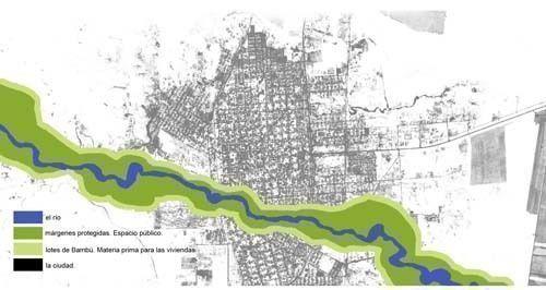13-la-ciudad-y-sus-margenes-protegidas.jpg