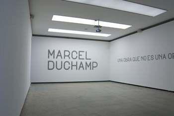 exhibition-marcel-duchamp-image-exhibition.jpg