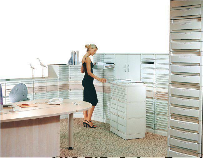 Archivos activos amoblamientos de oficinas arqa for Diseno actual amoblamientos