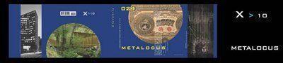 metalocus.jpg