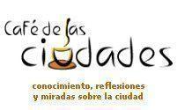 cafe_de-_las_ciudades.jpg