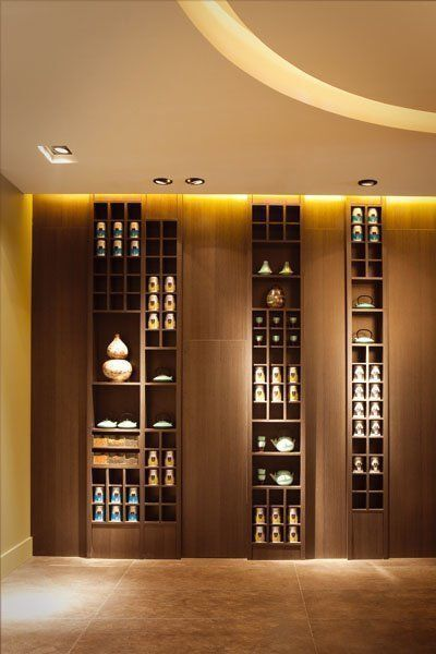 Barra Bar On Pinterest Wine Storage Wine Racks And