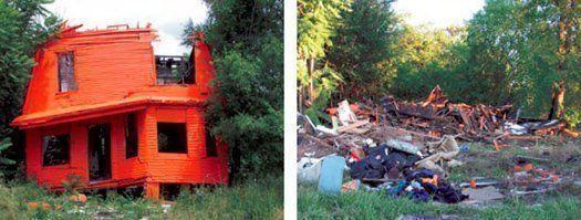 rebuilding-detroit-1