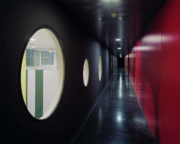 Fotografía de infinite-light: Beat Marugg & Markus Bassler