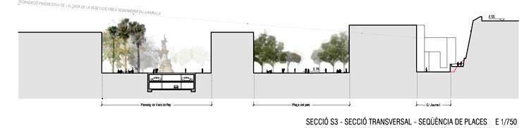 Sección S3
