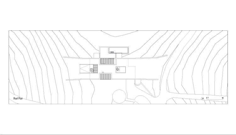 Roof / Techo