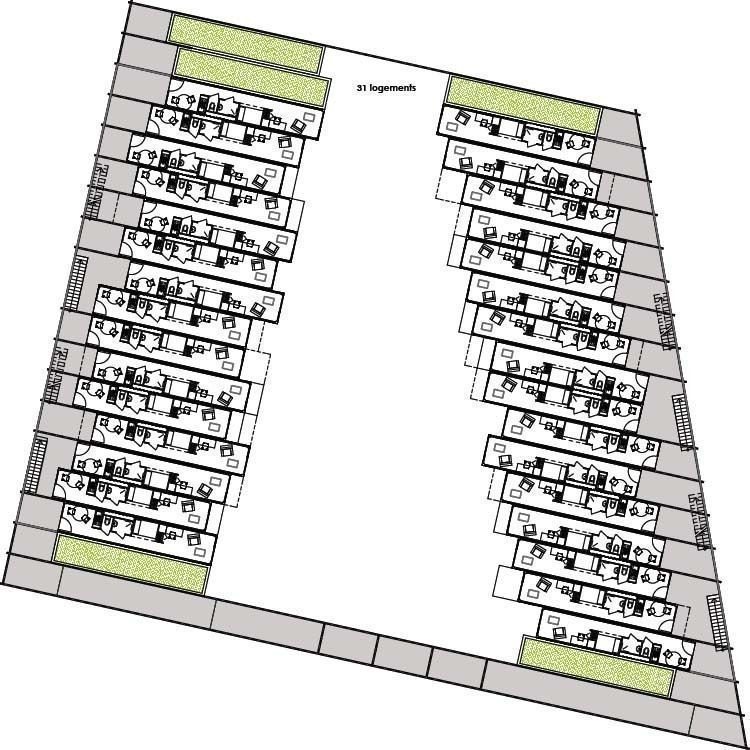 Plan R +1