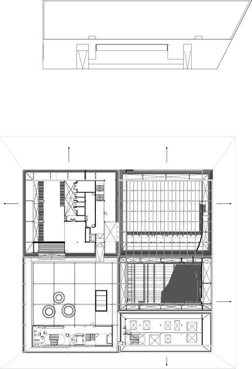 3 floor