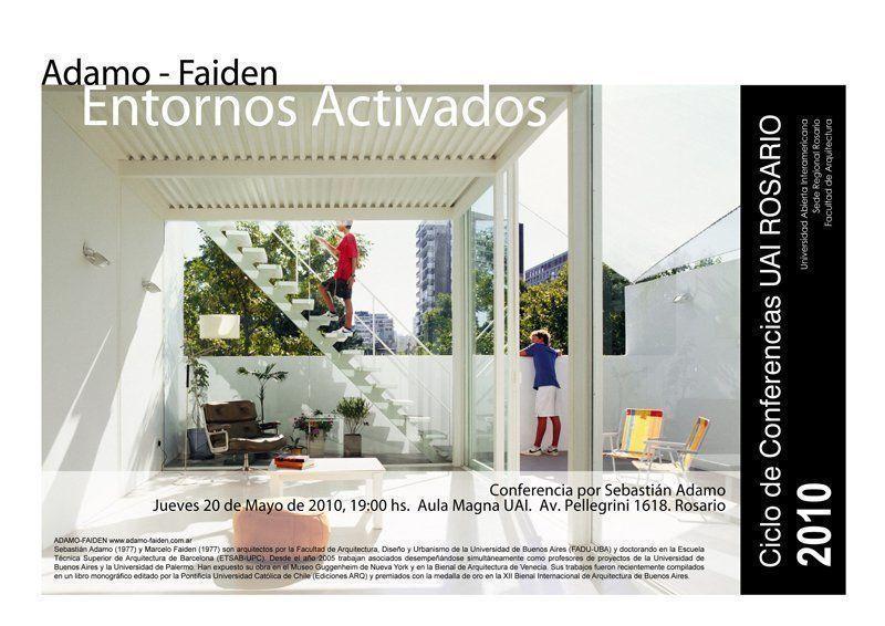 conferencia-adamo-faiden-20-05-2010-rosario.jpg