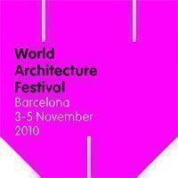 WAF Awards 2010