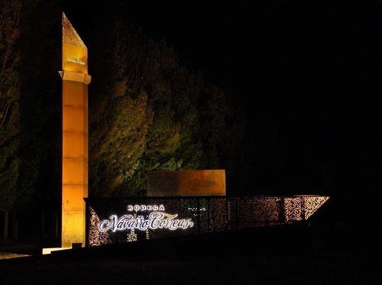 Ingreso - fotografía de AFT Arquitectos