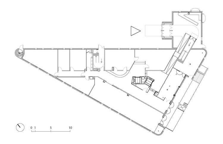 Floor 0