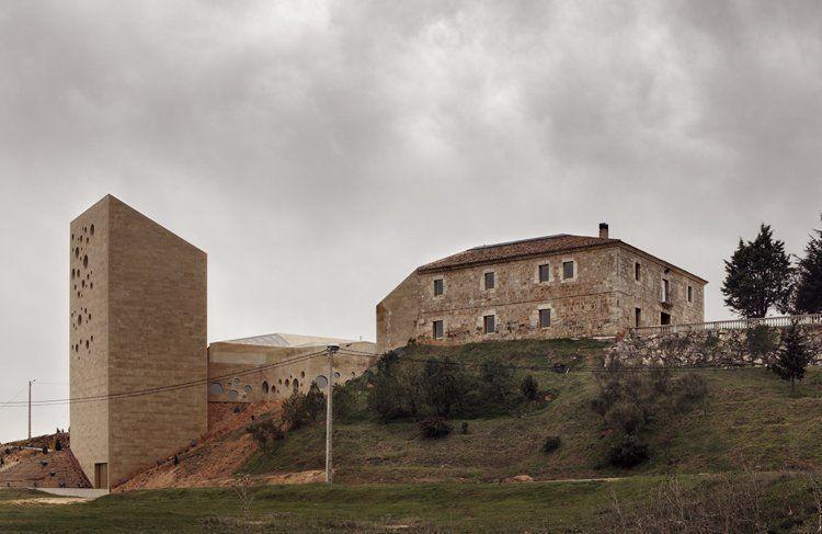 Foto de Mariela Apollonio