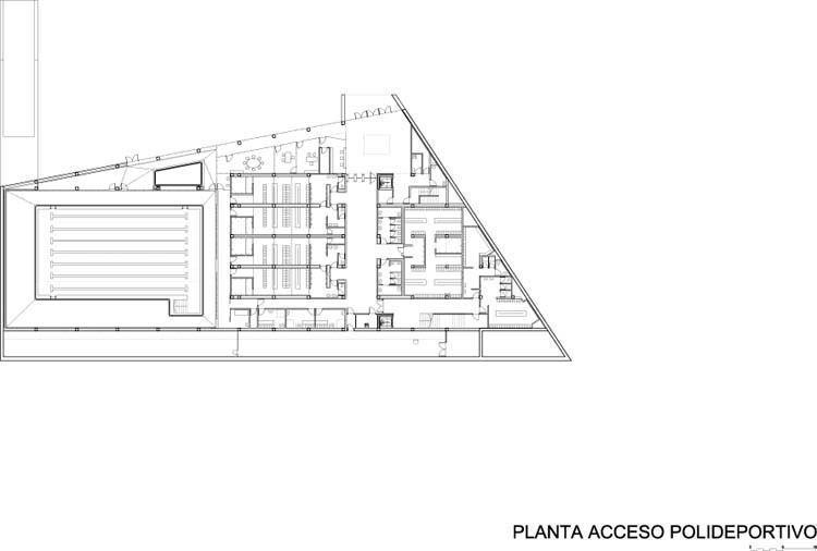 Planta -3