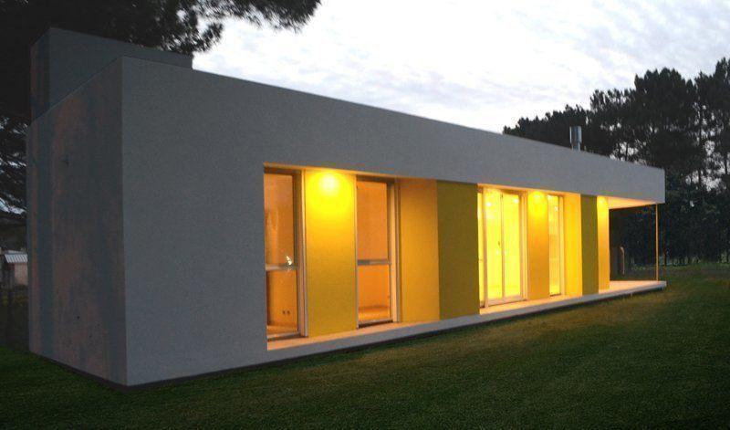 Casa La Pianola