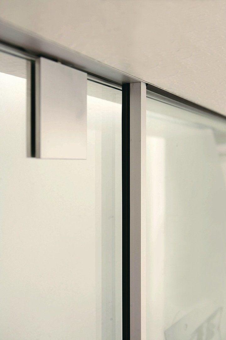 Arqa accesorios para puertas deslizantes de madera y cristal - Puertas de madera y cristal ...