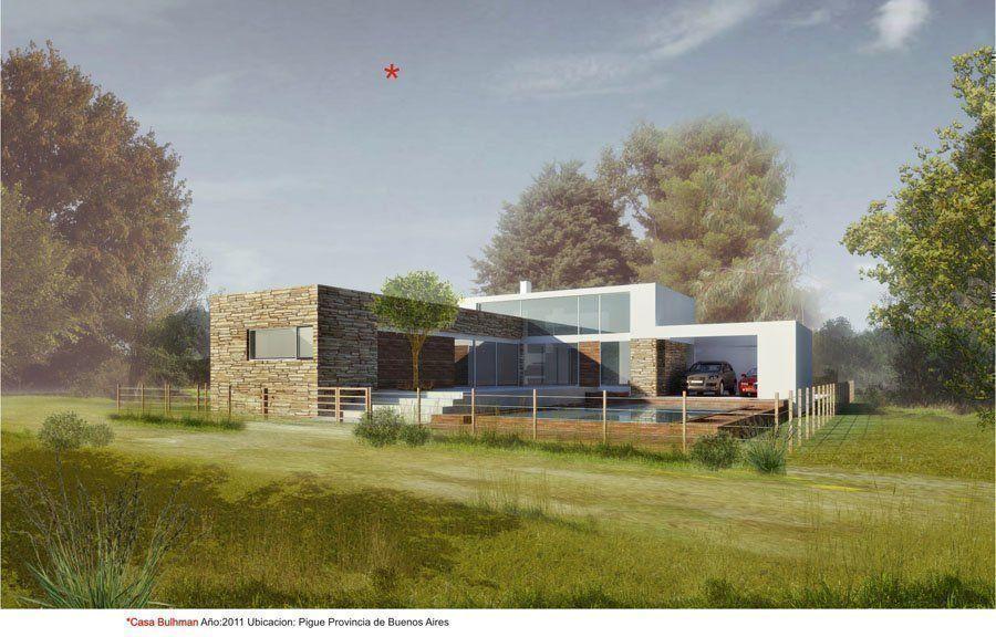 Serie casas de campo arqa - Casas de campo embargadas en lorca ...