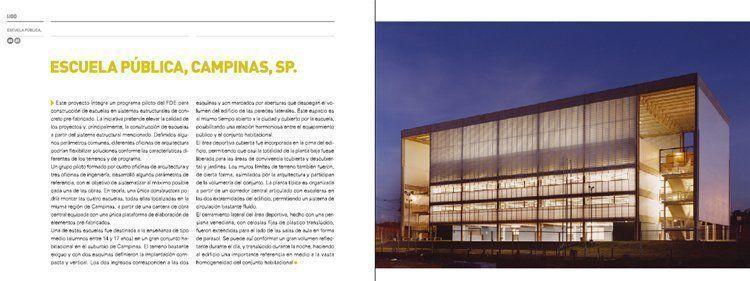 Revista 1:100 N°38