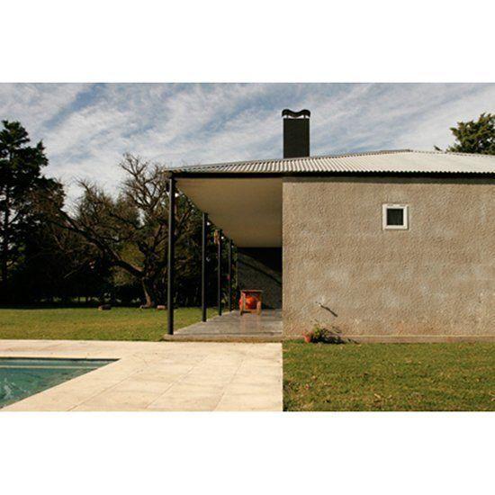 Casa Tortorelli