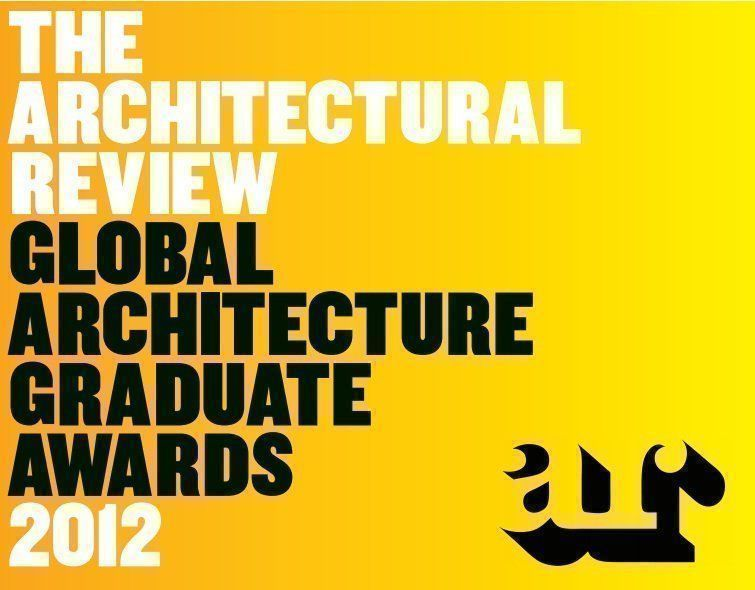 Global Architecture Graduate Awards
