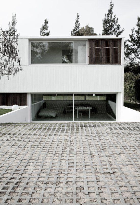 Casa LYP