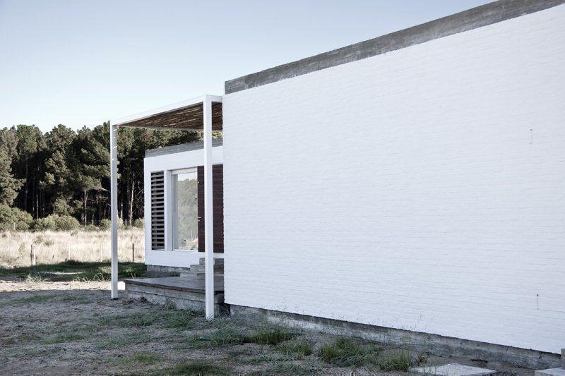 Casa ZAG