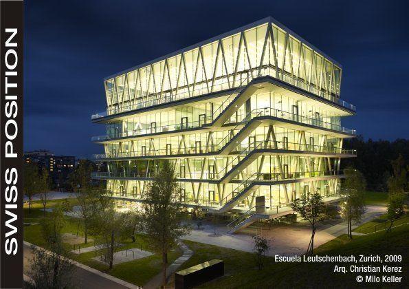 Jornada de Innovaciones en Construcción Sustentable – Tendencias y Productos