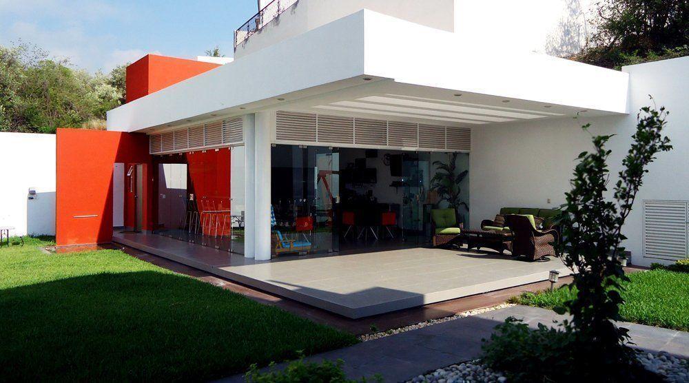 Casa Cano