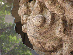 ARQA - Arquitectura Argentina, Reciclaje Palacio Barolo