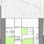ARQA - Premios Arquitectura; Casa Cerro Alto, en Mendoza