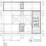 ARQA - Arquitectura Internacional, S Cube Chalet