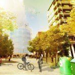 ARQA - Congresos, Sabadell será objeto de estudio durante el Congreso Internacional Bauhaus Solar 2012