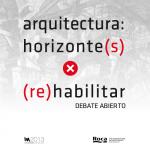 ARQA - Boletín, Scalae, Boletín Extra: Roca Barcelona Gallery, inscripción