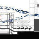 ARQA - Premio, Escuela de Arquitectura Sustentable, intervención en el barrio de la Boca